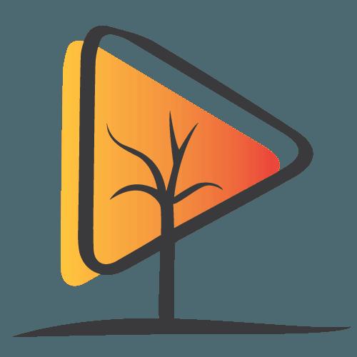 Tư vấn, Đào tạo và Triển khai Marketing Online tại Bình Dương