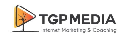 TGP Media | Chuyên tư vấn, đào tạo và triển khai Digital Marketing