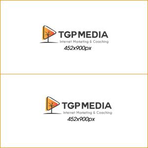 Kích cỡ ảnh quảng cáo Facebook cho bố cục 2 hình nằm ngang đều nhau (452x900px)