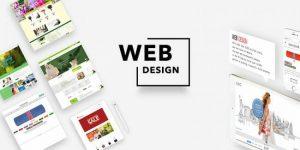 Lý do chọn thiết kế web tại bình dương