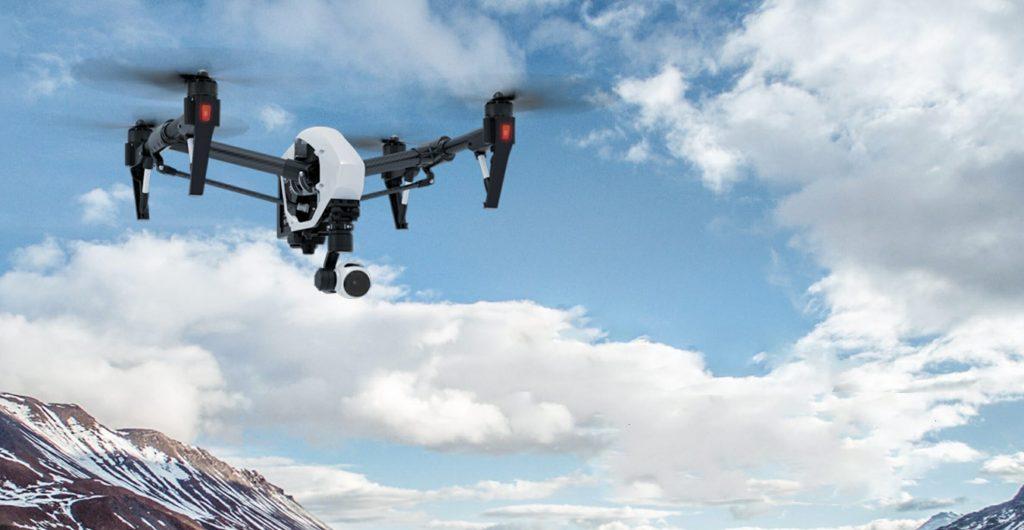 Dịch vụ quay phim chụp hình flycam tại bình dương