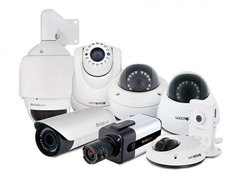 Lắp đặt camera quan sát giá rẻ tại Bình Dương