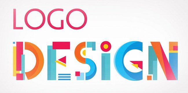 Dịch vụ thiết kế logo tại Bình Dương chuyên nghiệp - giá rẻ