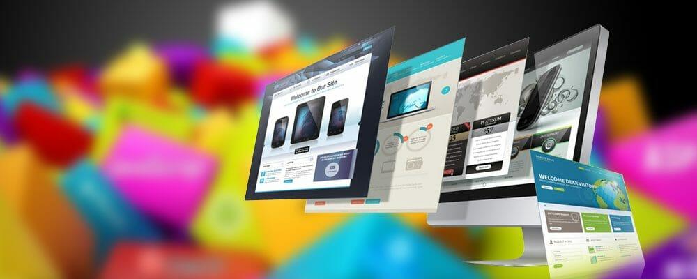 Thiết kế ảnh bìa - avatar - ảnh quảng cáo facebook tại Bình Dương chuyên nghiệp