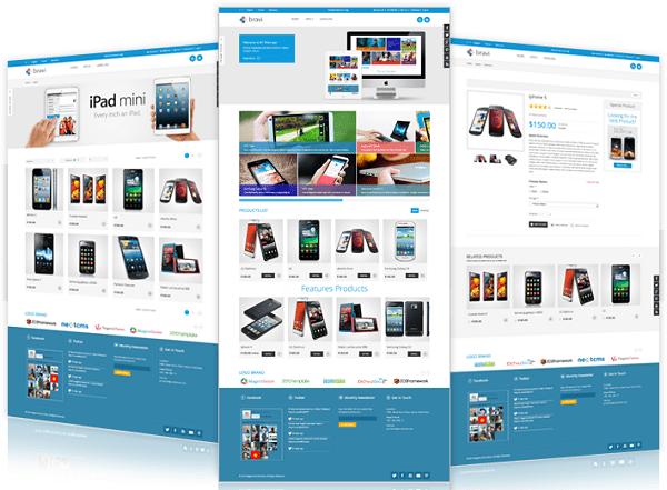 """Học thiết kế website bán hàng ở Bình Dương """"Tặng website Trị Giá 5tr"""""""