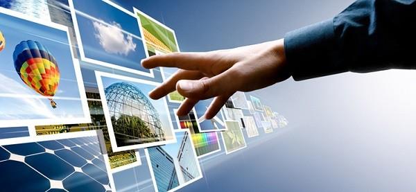 """Khóa học thiết kế web tại Bình Dương """"Làm Web trong 3 Giờ"""""""
