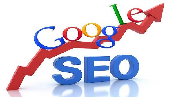 Bảng giá dịch vụ SEO web tại Bình Dương