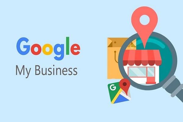 Dịch vụ xác minh Google Map tại Bình Dương