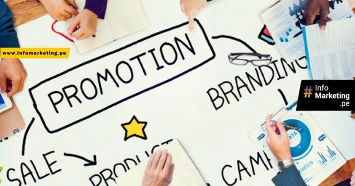 Doanh nghiệp bạn cần Tuyển Nhân Viên Marketing Online Bình Dương ?