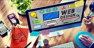 Tại sao nên thiết kế Website chuẩn SEO?