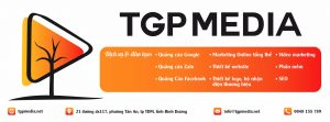TGP Media
