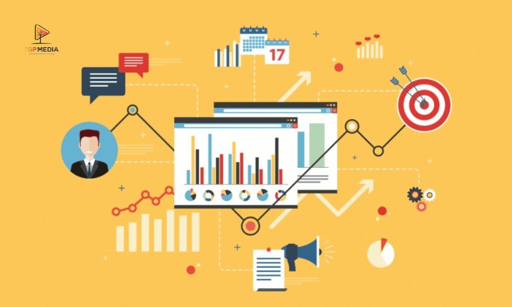Gói Marketing thuê ngoài bao gồm những gì?