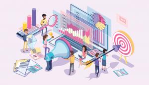 TGP Media - Dịch vụ phòng marketing thuê ngoài cam kết doanh số