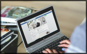 Hướng dẫn cách chạy quảng cáo Facebook bằng tệp số điện thoại năm 2021