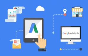 Lý do thất bại khi chạy quảng cáo Google?